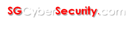 eLearning for IT Security